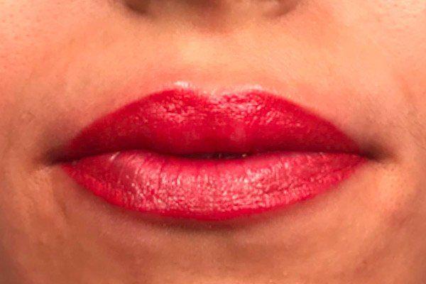 Leone Dibello | Permanent Make Up | Trucco Permanente | Labbra